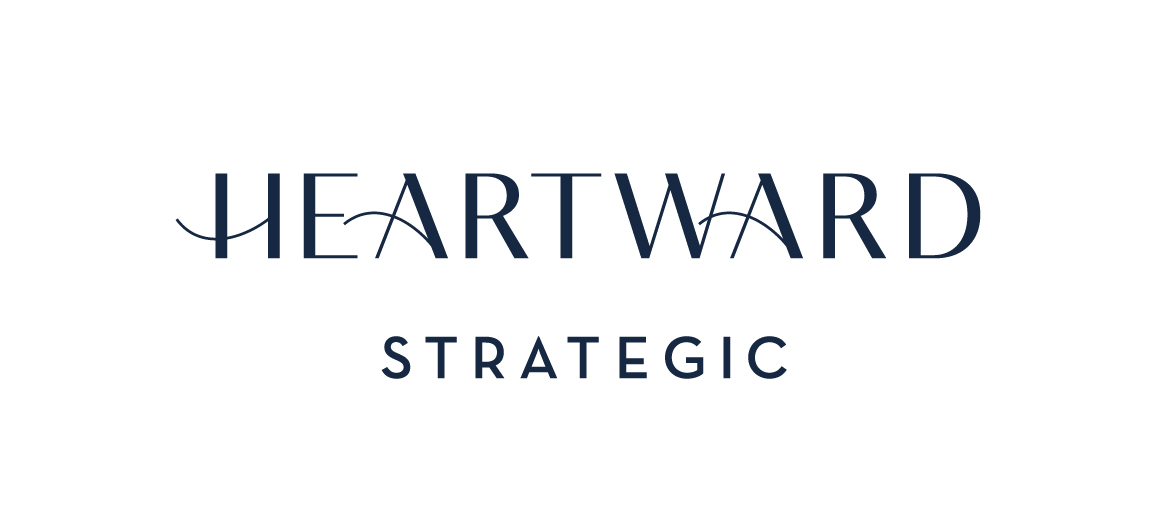 Heartward Strategic