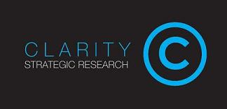 Clarity Strategic Research
