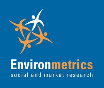 Environmetrics Pty Limited