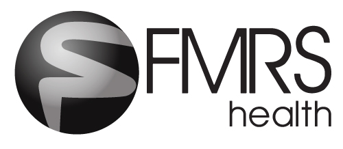 FMRS Health