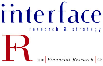 Interface Research & Strategy