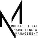 Multicultural Marketing and Management