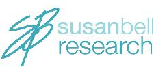 Susan Bell Research