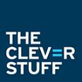 The Clever Stuff Research + Analytics