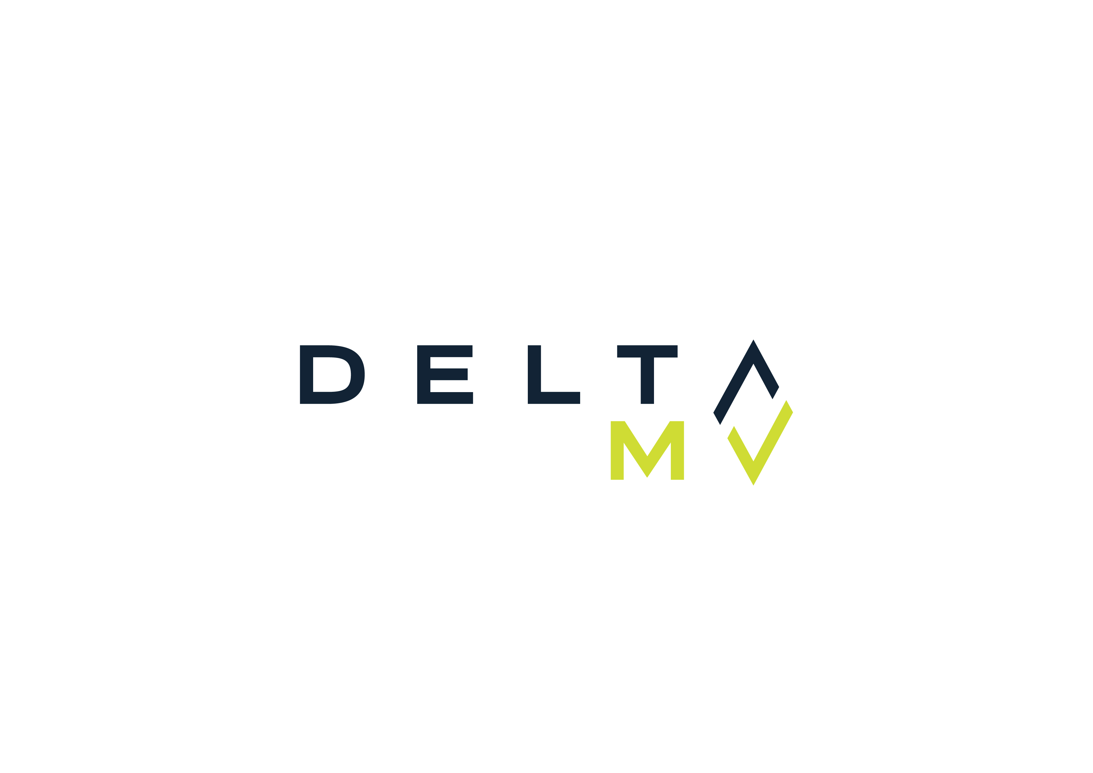 DeltaMV Knowledge Solutions