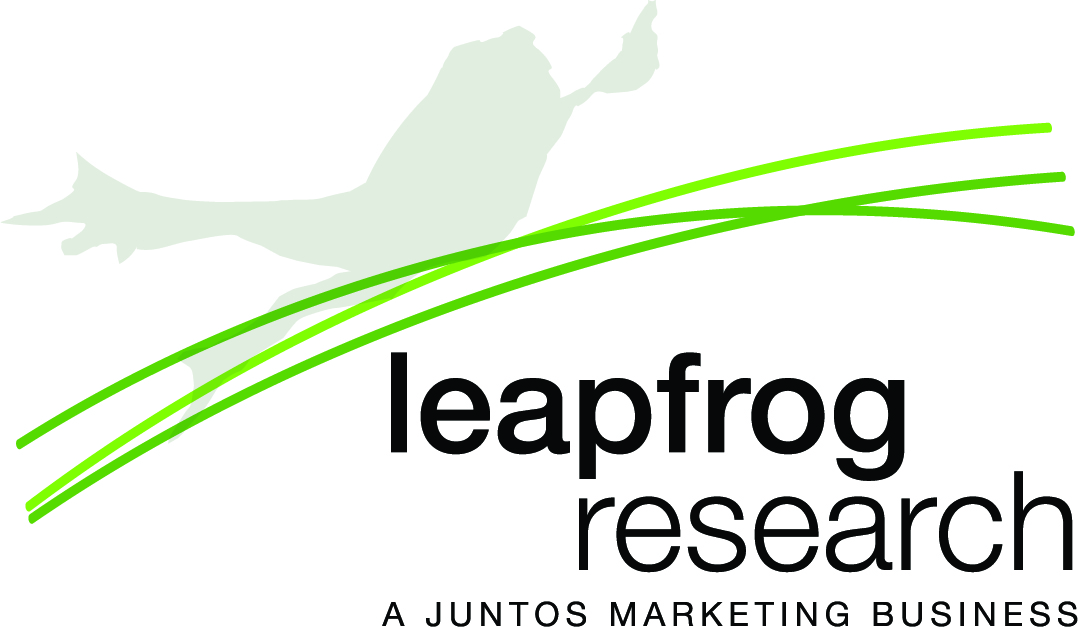 Leapfrog Research