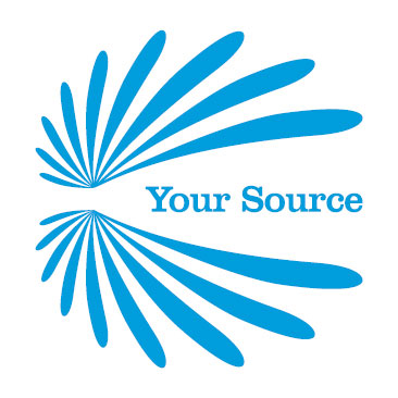 Your Source - Group Rooms