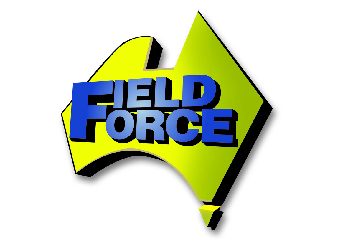 FIELD FORCE