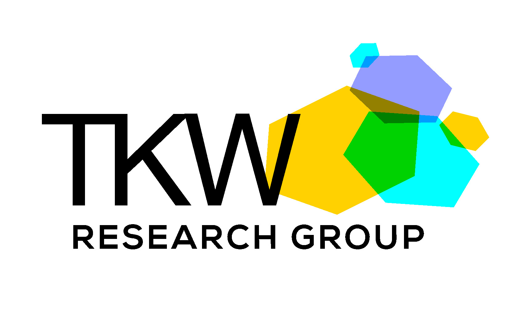 TKW Research Group
