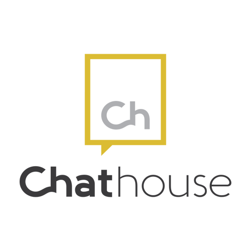 ChatHouse Research