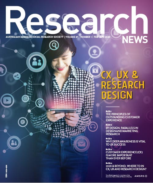 Research News Edition 2