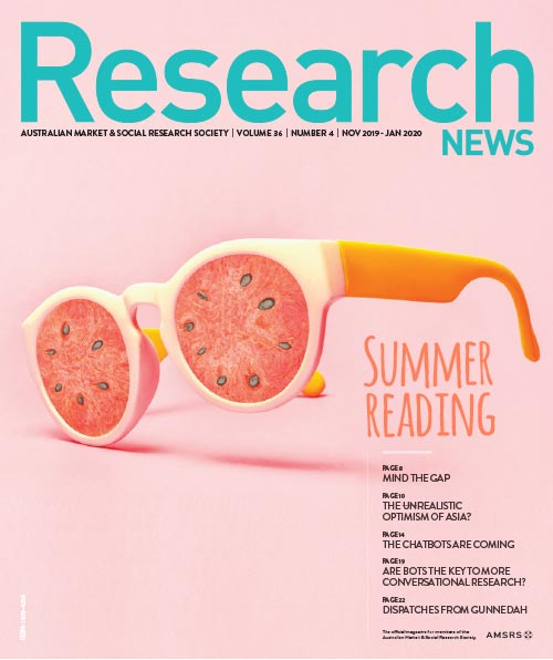 Research News Edition 3